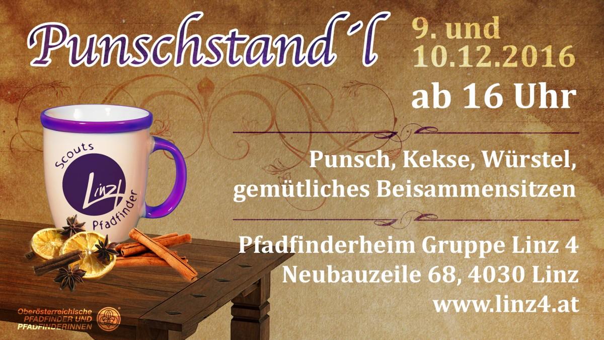 punschstandl_website